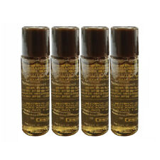 [MISSHA] Time Revolution Artemisia Treatment Essence - 5ml * 4pcs (20ml)