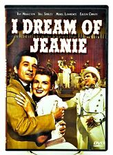 I Dream of Jeanie (DVD, 2006) Ray Middleton WORLDWIDE SHIP AVAIL!