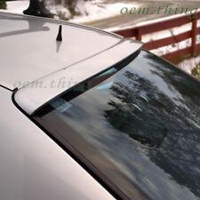 MERCEDES E-class W210 L Type Rear Roof Spoiler E300 E320 E430 E420 E55 95-01