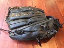 """Easton Professional Baseball Glove 12"""" EPG108BT RHT"""