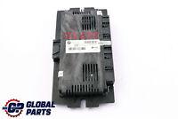BMW Z4 Series E89 LED Xenon Footwell Light Module Control Unit ECU FRM3R 9340337