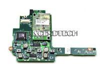 USB 2.0 Wireless WiFi Lan Card for HP-Compaq HP Omni 100-5105la