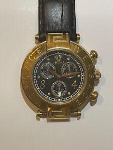 Versace 68C WRISTWATCH 40 Men's watch