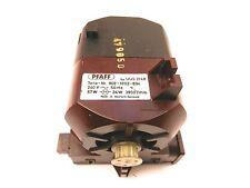 Motor für Pfaff 1000er Serie (Typ UUS 2148) Nähmaschine