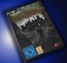 Black Mirror 2 II PC Deutsch PC
