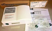 NOS CHRONOMITE M-40L/240 TANKLESS WATER HEATER INSTANT-FLOW MICRO-STANDARD