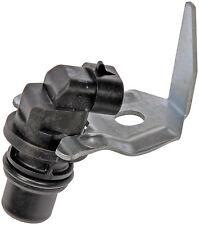 Magnetic Camshaft Position Sensor - Dorman# 917-732
