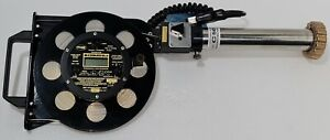 FLEXI-DIP MMC UTI TAPE MODEL :- D-2401-2