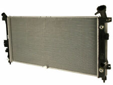 For 2005-2006 Chevrolet Uplander Radiator Koyo 95187TZ 3.5L V6 Aluminum Core