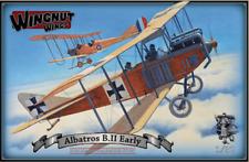Wingnut Wings 1/32 Albatros B.II Early Version # 32046