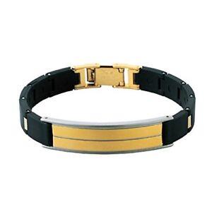 Colantotte MAGTITAN Bracelet Ks Design TYPE-G Magnet CARE UNISEX EMS w/ Tracking