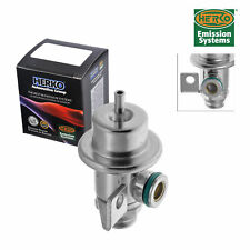 Herko Fuel Pressure Regulator PR4002 For Saturn Isuzu Chevrolet GMC 91-00 3bar