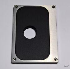 Technics sp-10/sl-1000 Mk II/III New Tone brazo panel