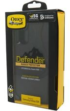Otterbox Defender Series Case for Samsung Galaxy S20 5G Compatible With Holster