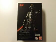 Star Wars Movie Realization Samurai Taisho Darth Vader (Bandai)