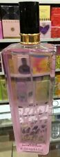 Treehousecollections: Victoria Secret Forbidden Fragrance Cologne Mist 250ml