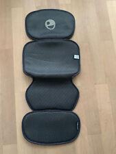 2//3 anthrazit 6068559 Sitzeinlage AeroMoov air layer für Auto-Kindersitz Gr
