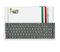 Tastiera ITALIANA per Asus Vivobook F541S X541U F541U F541 F541SA F541NC