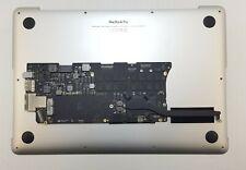 """Original macbook pro 13"""" a1502 820-3476-a 2013 2014 i5 8gb placa base motherboard"""