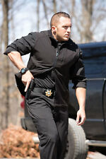 Tactical LEO / CCW Icon Soft Shell Vest by Propper F5429