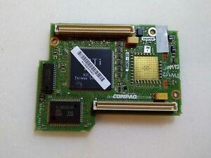 258628-001 Compaq 586/100MHz Processor Board
