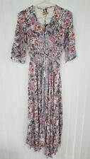Jaase Floral Women's Maxi Dresses