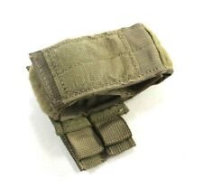 Eagle Allied Industries SFLCS MJK Khaki Molle Slung Weapons Catch MLCS MBSS
