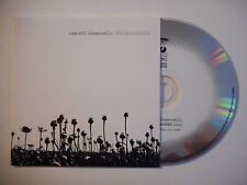 MESHELL NDEGEOCELLO : THE SLOGANEER ♦ CD SINGLE PORT GRATUIT ♦