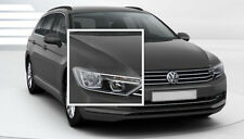 RHD HALOGEN Head Light Front Lamp OFFSIDE Fits VW Passat B8 2014-