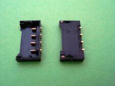 FPC Battery Logic Board Connector Plug Clip iPhone 4S Akku Stecker Anschluß