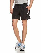 Adidas Homme Essentials 3s Chelsea Shorts XXL Tons noirs