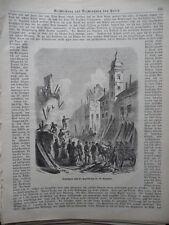 1871 Diedenhofen