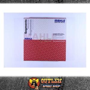 MAHLE PEUGEOT/CITROEN TU5JP4 - RS6060000ML1M