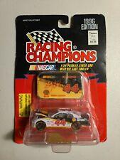 1996 #44 Bobby Labonte Shell 1/64 Racing Champions NASCAR Diecast