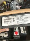 MDS 9810 HL Spread Spectrum Transceiver SCADA Radio (5 Radios)
