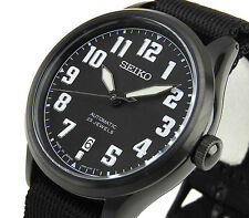 SEIKO SCVE03 SPIRIT SMART nano universe Limited from Japan New in Box