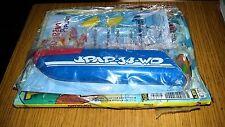 TOPOLINO LIBRETTO # 2591-IL CATAMARANO DI PAPERINO-26 luglio 2005- BLISTERATO
