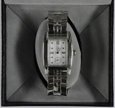 56305) Guess,Men's - Wrist Watch, 30 atm, New