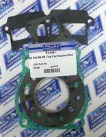 Johnson Evin 15-200 Hp V4-V6 E-Tec Piston Kit STD SIZE STAR SIDE 100-131sk