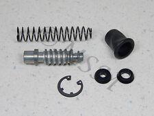 Honda New K&L Clutch Master Cylinder Rebuild Kit 0107-070