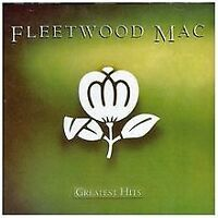 Greatest Hits von Fleetwood Mac | CD | Zustand gut