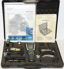**SuPerB** SKF TMEA 2 Laser Shaft Alignment Tool
