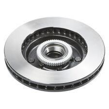 Disc Brake Rotor and Hub Assembl fits 1995-2002 GMC Savana 2500 C2500 C2500,C250