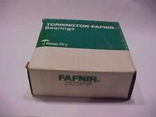 FAFNIR 209PP  Bearing  **New in Factory Box **