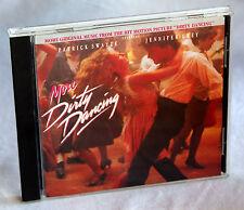 Filmmusik mit Soundtracks & Musicals vom BMG's Musik-CD