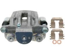 Rear Right Brake Caliper For 2007-2009 Kia Amanti 2008 Raybestos FRC12235