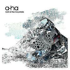 Foot Of The Mountain von A-ha (2009)