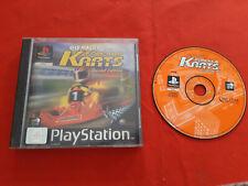 formula karts special edition in Video Games | eBay
