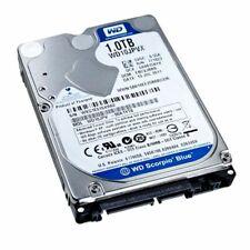 NEW 1TB SATA Hard Drive for Dell Optiplex 9010 USFF Windows 7 Pro 64-Bit