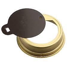 Trangia Simmering Ring for Trangia Spirit Burner